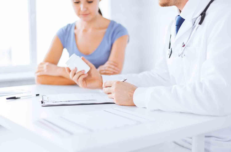 medikamente gegen depressionen und die tauchtauglichkeit - Körperliche Schwäche Depression